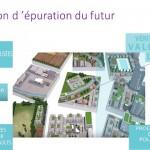 La station du futur (2)